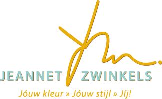 Jeannet Zwinkels